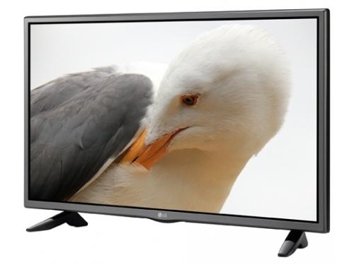 телевизор LG 43LF510V, вид 2