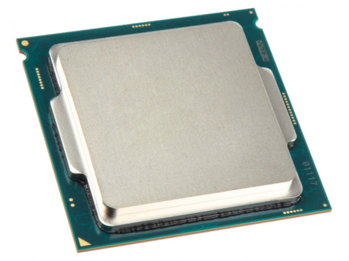 Процессор Intel Core i7-6700 Skylake (3400MHz, LGA1151, L3 8192Kb, Tray), вид 1