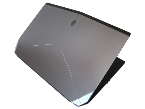 Ноутбук DELL Alienware 15 , вид 2