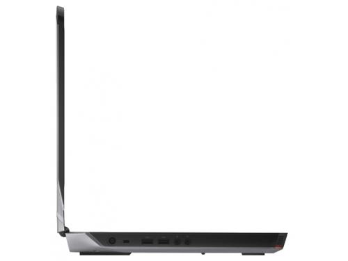 Ноутбук DELL Alienware 15 , вид 3