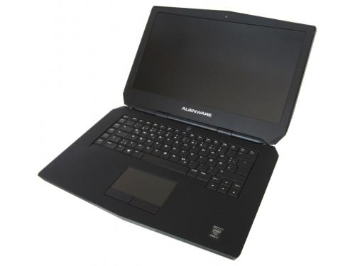 Ноутбук DELL Alienware 15 , вид 5