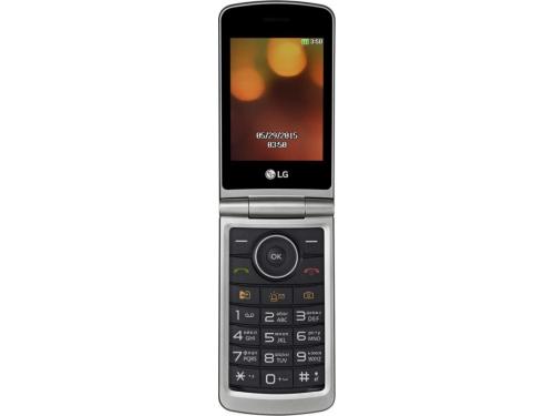 ������� ������� LG G360, �����, ��� 1
