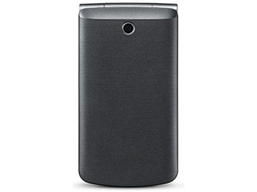 ������� ������� LG G360, �����, ��� 2
