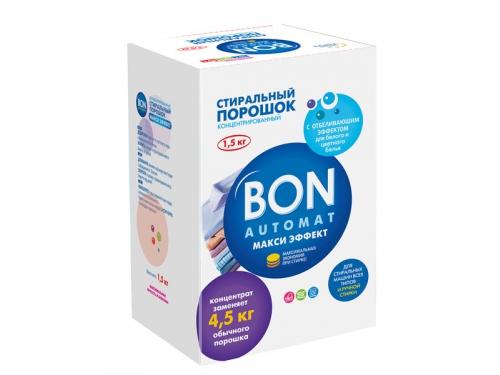 ��������� ���������� ������� Bon BN-139, ��� 1