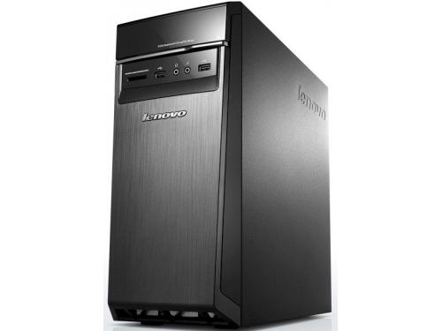 ��������� ��������� Lenovo H50-50 (90B700HCRS) ������, ��� 1