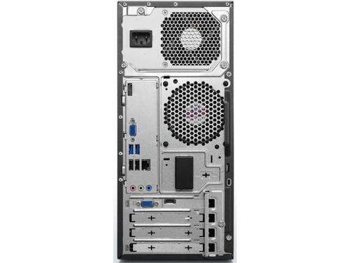 ��������� ��������� Lenovo H50-50 (90B700HCRS) ������, ��� 5
