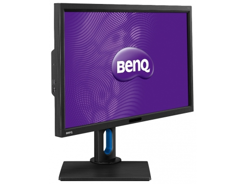 Монитор BENQ BL2711U 27