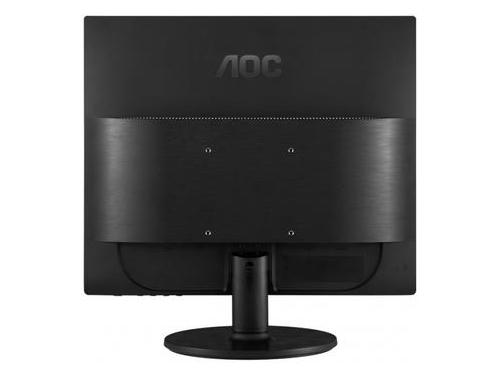 Монитор AOC I960SRDA 19