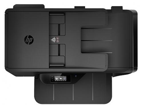 МФУ HP OfficeJet 7510 Wide Format e-AIO, вид 5
