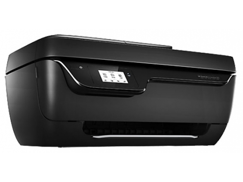 МФУ HP DeskJet Ink Advantage 3835 AiO (F5R96C), вид 2