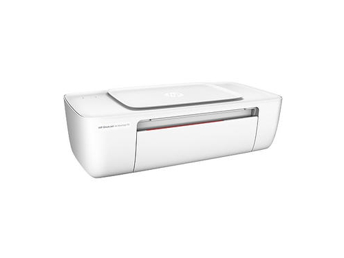 �������� ������� ������� HP DeskJet Ink Advantage 1115 (F5S21C), ��� 6