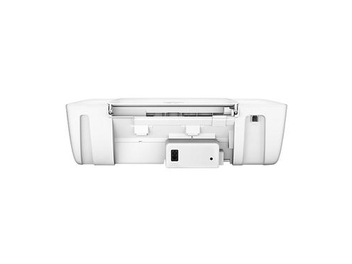 �������� ������� ������� HP DeskJet Ink Advantage 1115 (F5S21C), ��� 8