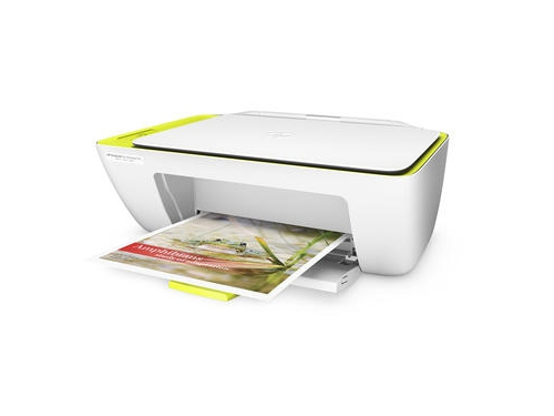 ��� HP DeskJet Ink Advantage 2135 (F5S29C), ��� 7