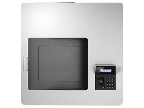 Принтер лазерный цветной HP Color LaserJet Enterprise M552dn, вид 5