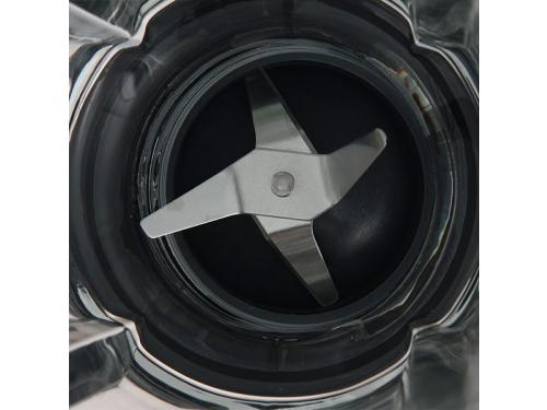 Блендер VITEK VT-3416 BK, вид 5