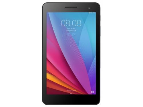 Планшет Huawei MediaPad T1 7 3G 8Gb серебристый, вид 1
