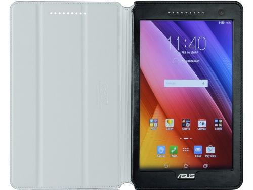 ����� ��� �������� ����� G-Case Executive ��� ASUS ZenPad 8.0 Z380KL ������, ��� 1
