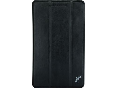 ����� ��� �������� ����� G-Case Executive ��� ASUS ZenPad 8.0 Z380KL ������, ��� 2