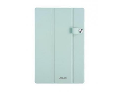 Чехол для планшета Asus для ZenPad 8 PAD-14 TRICOVER/Z580, голубой, вид 1