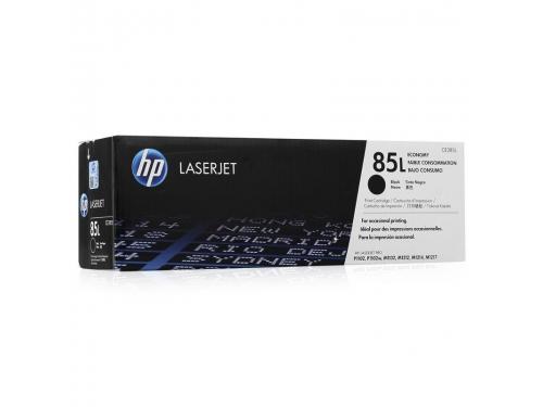 �������� HP 85L ������ (����������� �������), ��� 1