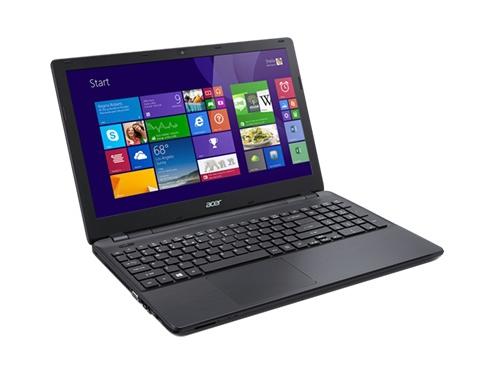 Ноутбук Acer Extensa 2519-C3K3 , вид 2