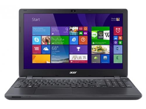 Ноутбук Acer Extensa 2519-C3K3 , вид 1