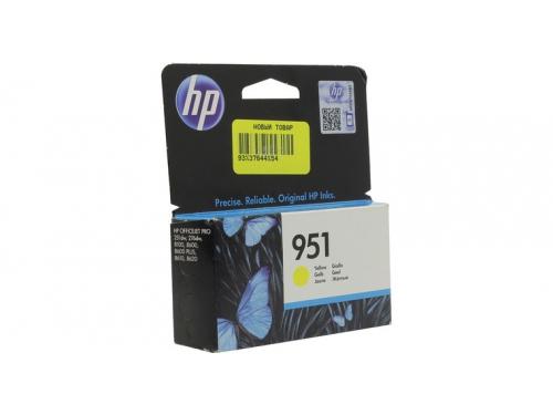 �������� HP 951 ������, ��� 1