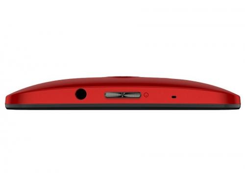 �������� ASUS Zenfone 2 Laser ZE550KL, �������, ��� 3