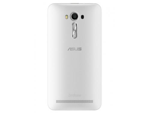 �������� ASUS Zenfone 2 Laser ZE550KL, �����, ��� 5