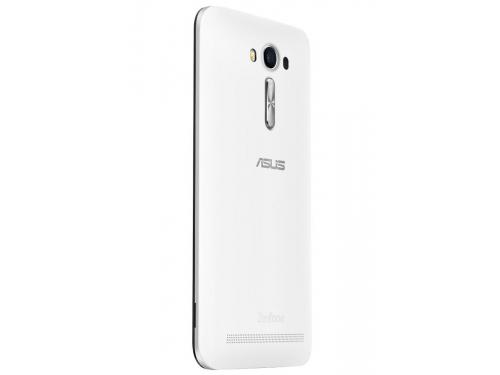 �������� ASUS Zenfone 2 Laser ZE550KL, �����, ��� 3