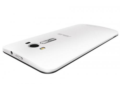 �������� ASUS Zenfone 2 Laser ZE550KL, �����, ��� 4