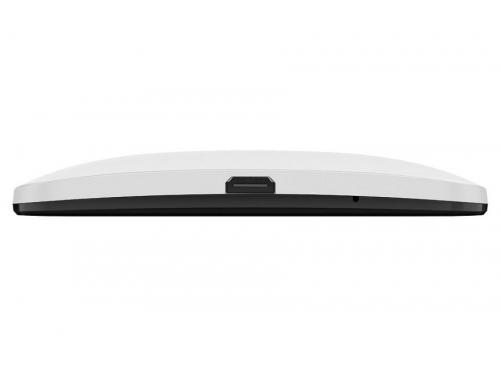 �������� ASUS Zenfone 2 Laser ZE550KL, �����, ��� 2