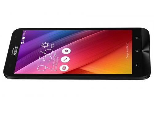 Смартфон ASUS Zenfone 2 Laser ZE550KL, чёрный, вид 3