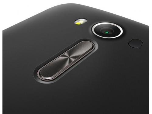 Смартфон ASUS Zenfone 2 Laser ZE550KL, чёрный, вид 5