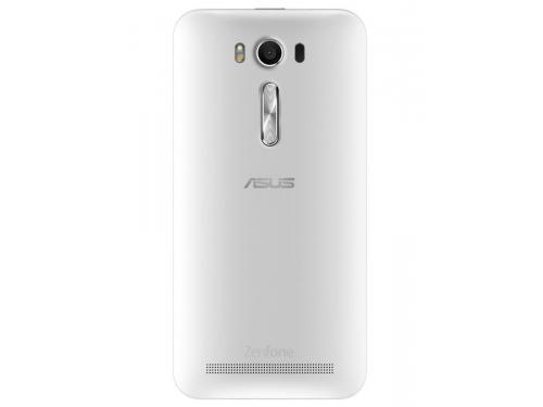 �������� ASUS Zenfone 2 Laser ZE500KL 16Gb, �����, ��� 5