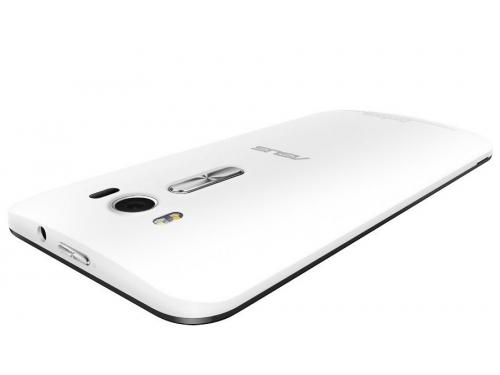 �������� ASUS Zenfone 2 Laser ZE500KL 16Gb, �����, ��� 6