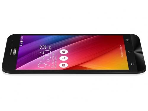 �������� ASUS Zenfone 2 Laser ZE500KL 16Gb, �����, ��� 7