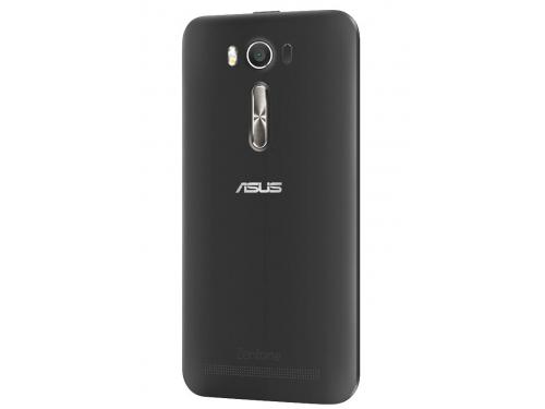 Смартфон ASUS Zenfone 2 Laser ZE500KL 16Gb, чёрный, вид 4