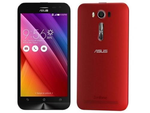 �������� ASUS Zenfone 2 Laser ZE500KL 16Gb, �������, ��� 5