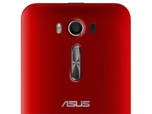 �������� ASUS Zenfone 2 Laser ZE500KL 16Gb, �������, ��� 7