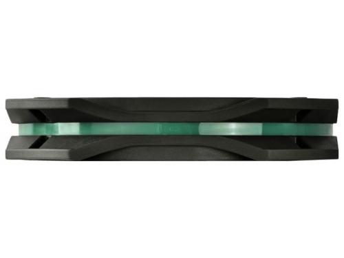 Кулер DeepCool GF140 Ultra silent PWM черный, вид 4