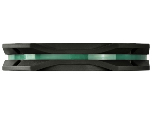 ����� DeepCool GF140 Ultra silent PWM ������, ��� 4