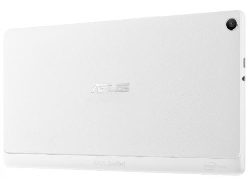 ������� ASUS ZenPad 8.0 Z380KL 16Gb, �����, ��� 5