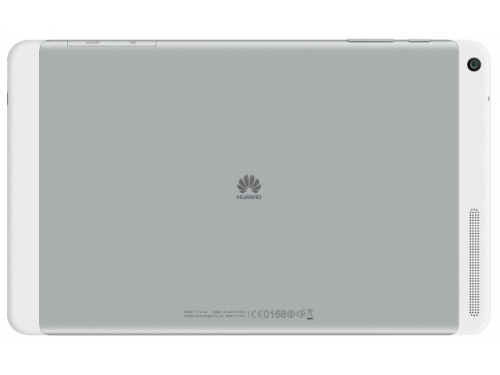 ������� Huawei MediaPad T1 10 LTE 8Gb, �����������, ��� 3
