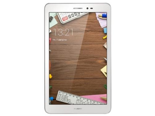 ������� Huawei MediaPad T1 8.0 LTE, ��� 1