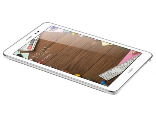 ������� Huawei MediaPad T1 8.0 LTE, ��� 3