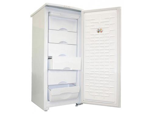 Холодильник Морозильная камера Саратов 153(мкш 135 ), вид 1