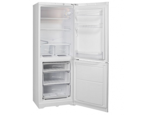 Холодильник Indesit BI 1601, вид 3
