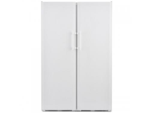 Холодильник Liebherr SBS 7253-24, вид 1