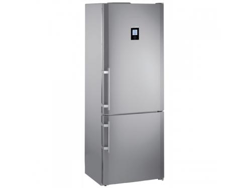Холодильник Liebherr CBNPes 5167-20, вид 1
